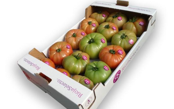 Comprar Tomate online