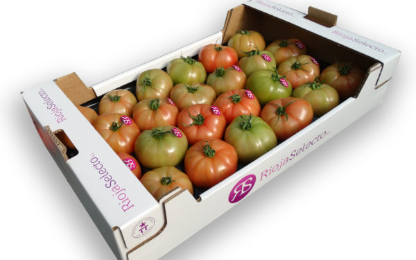 Comprar tomate G