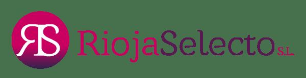 RiojaSelecto